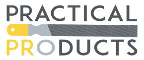 Practical Products